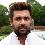 बिहार की जनता नीतीश सरकार से ऊब चुकी है: चिराग पासवान