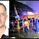केरल विमान हादसे में दोनों पायलटों समेत 11 लोगों की मौत