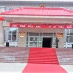 भारत ने चीन से मांगा मॉस्को वार्ता पर रोड मैप